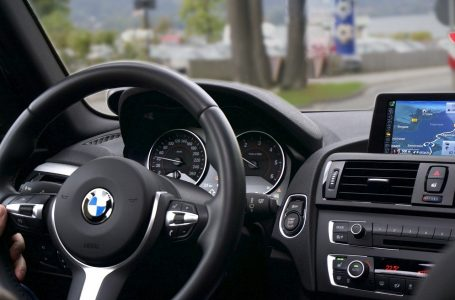 De 5 populairste Duitse auto's